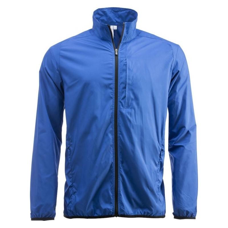 Når man vandre rundt ude på golfbanen, så er det altafgørende at man er iklædt noget godt, praktisk og komfortabelt tøj. Især hvis vejret er dårligt og det blæser nichapie.ml på Golfshoppen forhandler vi en lang række forskellige typer af vindtæt tøj.