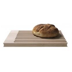 brød skærebræt