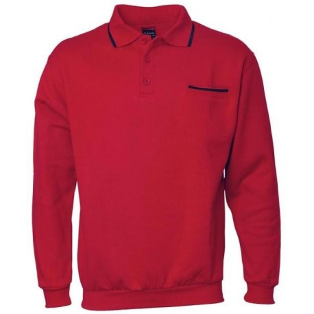 Game sweatshirt,stolpelukning