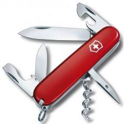 Victorinox Spartan lommeknive