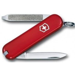 Victorinox Escort lommeknive