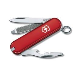 Victorinox Rally lommeknive