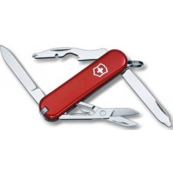 Victorinox Rambler lommeknive