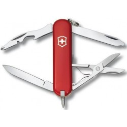 Victorinox Manager lommeknive