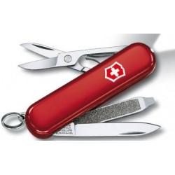 Victorinox Lite lommeknive m/lys