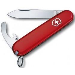 Victorinox Bantam lommeknive