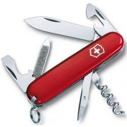 Victorinox Sport lommeknive