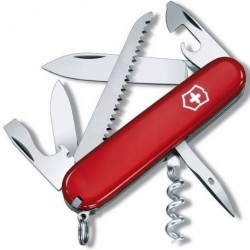 Victorinox Camping lommeknive