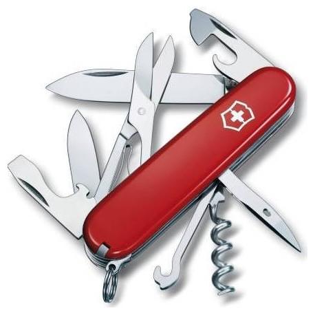 Victorinox Climber lommeknive