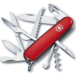 Victorinox Hunter lommeknive