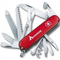 Victorinox Ranger lommeknive