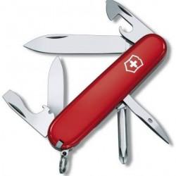 Victorinox Tinker lommeknive