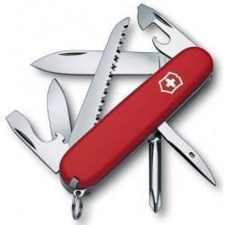Victorinox Hiker lommeknive