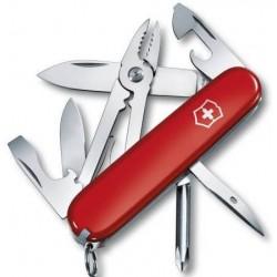 Victorinox Mechanic lommeknive