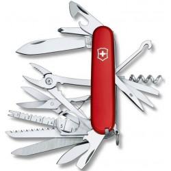 Victorinox Champ lommeknive