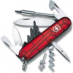 Victorinox Cyber lommeknive