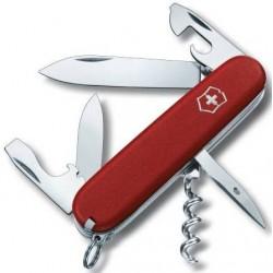 Victorinox Ecoline lommeknive