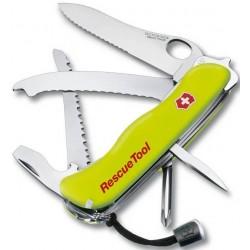 Victorinox Rescue lommeknive