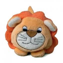 plys løve