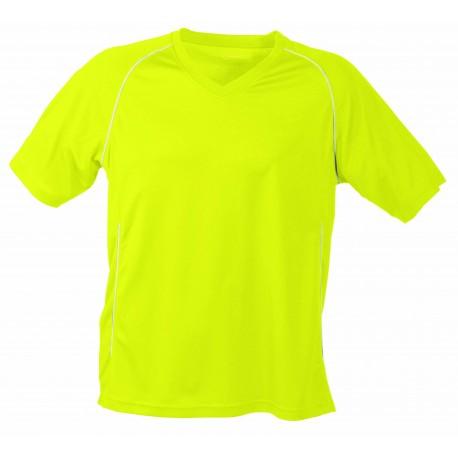 Unisex Team-trøje
