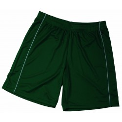 Unisex Team-shorts