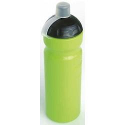 Kappe til drikkeflaske art 361054a256