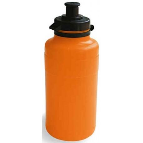 Drikkeflaske med sugestuds, 500 ml