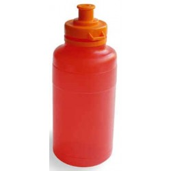 Drikkeflaske med sugestuds, 500 ml, 361146a256