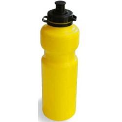Drikkeflaske med sugestuds, 800 ml     361115a256