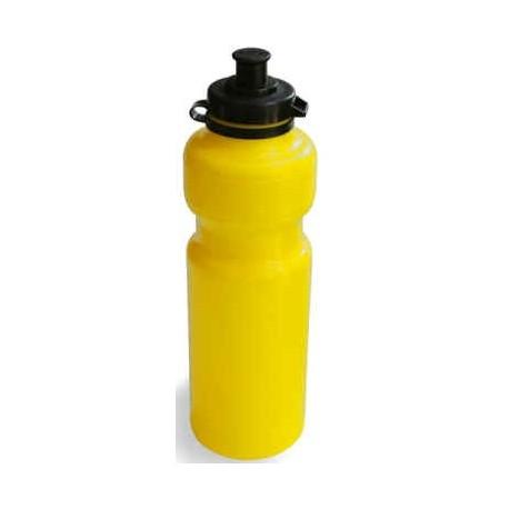 Drikkeflaske med sugestuds, 800 ml