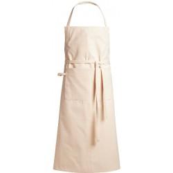 Kokkeforklæde