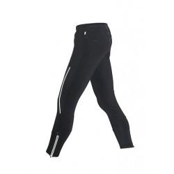 Løbe tights
