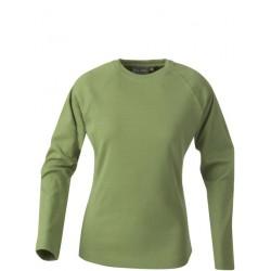 MacOne Dame T-shirts lange ærmer 5024008a61