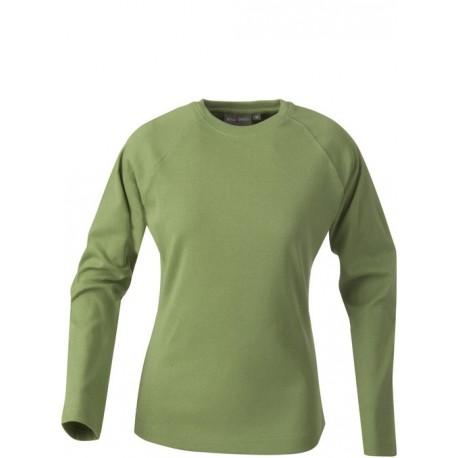 MacOne Dame T-shirt