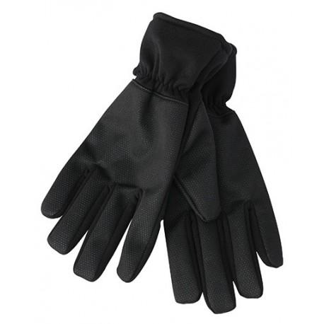 Løbe handske