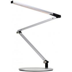 Bordlampe 108A340