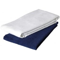 Håndklæde 50x100cm