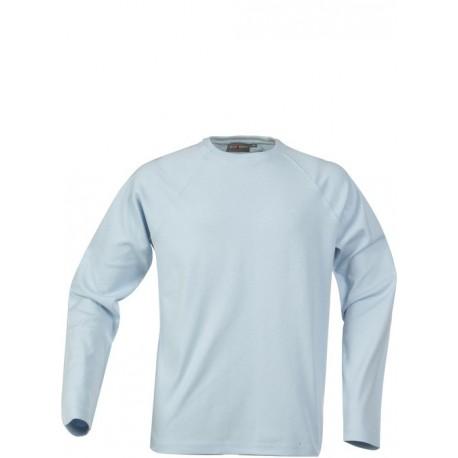 MacOne Herre T-shirt