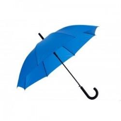 Paraplytryk