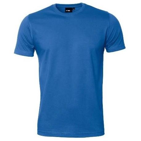 T-shirt, Unusex