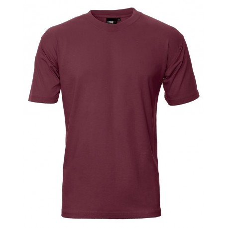 T-Time unisex t-shirt, 100% bomuld