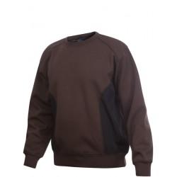 ProJob sweatshirts til arbejdsbrug