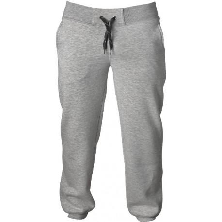 TeeJays Sweat-shirt bukser