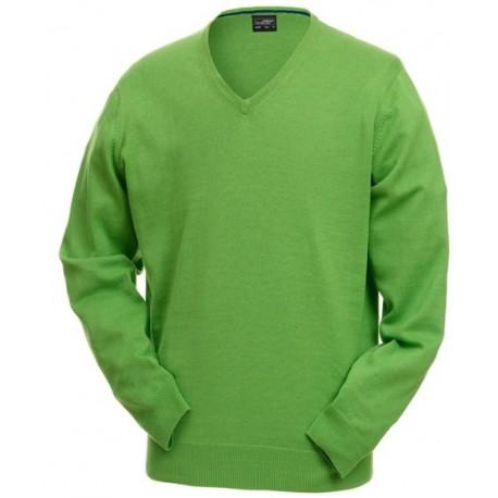 James & Nicholson pullover dherre