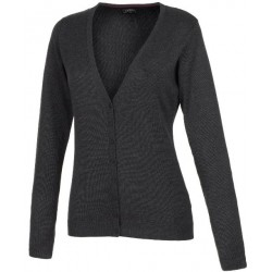 James & Nicholson Cardigan dame  JN660A03
