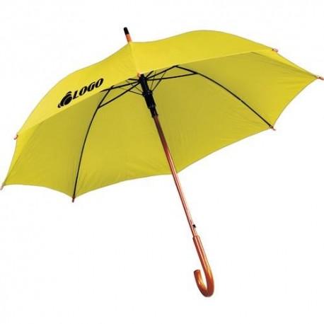 Paraply 100cm Ø