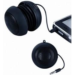 Mini højtalere