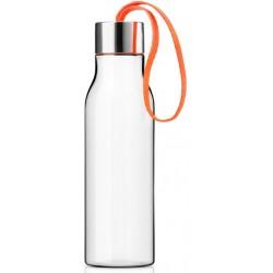 Eva Solo  vandflasker 0,5 ltr