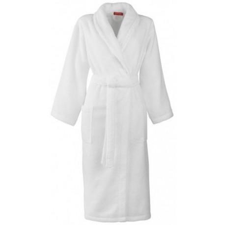 Badekåbe,housecoat 100% bomuld