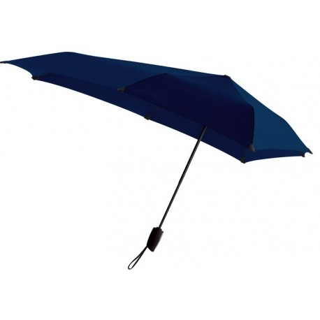 Senz automatisk stormtaskeparaply.